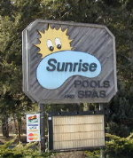 sunrisesign